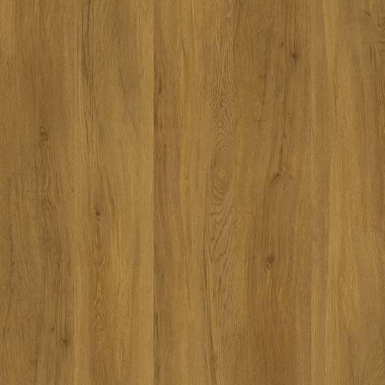 Pure Oak von der Firma Joka, für das EG