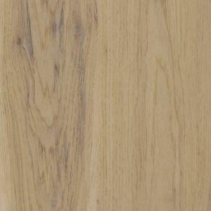 Canopy Oak der Firma Amtico, für das OG